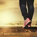 Vložky do sportovní obuvi zajišťují nohám pohodlí a bezpečnost