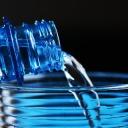 Voda z kohoutku se nehodí pro sportovce, dokonce ani pro ty, kteří sportují pouze rekreačně