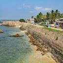 Srí Lanka - Perla Indického oceánu