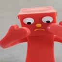 Stres mají i malé děti a rodiče by jim měli vysvětlit, jak ho zvládat