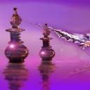 Jak nanášet a skladovat parfémy, aby neztrácely původní vůni?