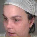 Naučíme vás jak trhat obočí a epilovat obličej 1 - video