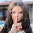 Za co se ženy stydí, ale občas zapomínají řešit?