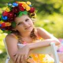 Ženy a jejich dcery se stávají dobrovolnými otrokyněmi krásy