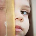 Dětská tajemství a správný postoj rodičů
