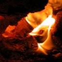 10 mýtů a pověr o vytápění a zdrojích tepla