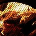 Centrální teplo nebo vlastní vytápění?