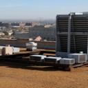 Čerpadla tepelná a jejich solární zdroje