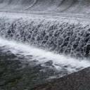 Energie z přírody a jak ji získávat