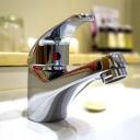 Jak vybrat ohřívač vody do domácnosti? Je lepší bojler nebo průtokový ohřívač?