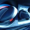 Klimatizace - chlazení, větrání a topení