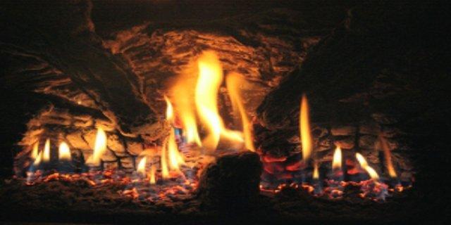 bydlení, topení, krby akrbové vložky, energie