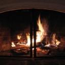 Levné topení dřevem je vhodné i pro alergiky