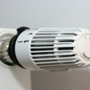 Regulace zajistí nižší náklady na vytápění