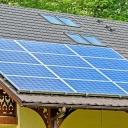 Topení z obnovitelných zdrojů - výběr, dotace a umístnění