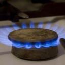 Zemní plyn - dominantní zdroj tepla