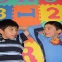 Autismus a jeho vyšší riziko u sourozenců