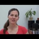 Bez Bolesti Porod - video