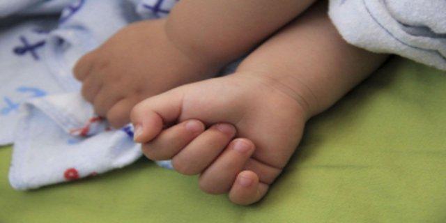 děti, motorický vývoj dítěte, bezpečnost dětí