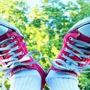 Boty pro děti vybírejte pečlivě, špatná volba jim může zdeformovat nejen nohy, ale i páteř!