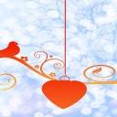 Čas na lásku, odpočinek i povinnosti