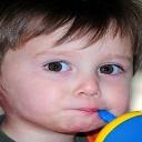 Co naučit dítě před nástupem do mateřské školy?