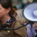 Co neříkat těhotné ženě aneb Rady pro okolí budoucí maminky