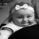 Čtyři nejčastější chyby, které dělají rodiče malých dětí