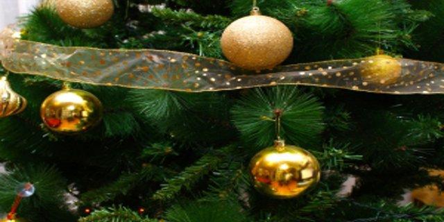 děti, Vánoce, dárky, vychova dětí