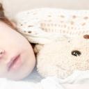 Děti, které málo spí, mohou trpět nadváhou
