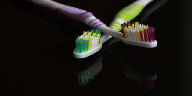 děti, zuby, čištění zubů, zubní lékaři