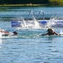 Dítě může utonout i několik hodin po návštěvě bazénu!