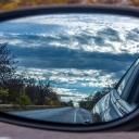 Dítě v autě potřebuje zábavu, častější zastávky a pozornost