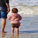 Dítě zdarma a další varianty rodinné dovolené
