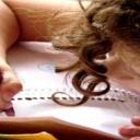Domácí úkoly - přežitek nebo důležitá učební metoda?