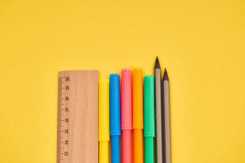 děti, prvňáčci, škola, domácí úkoly, výchova dětí