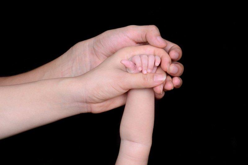 děti, rodiče, výchova dětí, láska, rodina