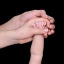 Fyzické tresty děti nevychovají k laskavému chování