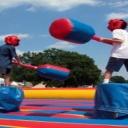Hra - pozitivní a negativní vliv her na zdravý vývoj dětí