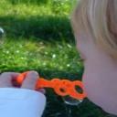 Hry kojenců, batolat a předškolních dětí