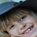 Jak dítě zbavit strachu z ošetření zubů?