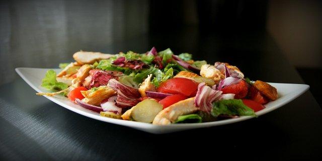 děti, hubnutí, zdraví, zelenina