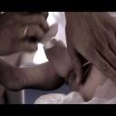 Naučíme vás přebalovat miminko - video