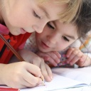 Jak správně doma připravit předškoláka na psaní ve škole?