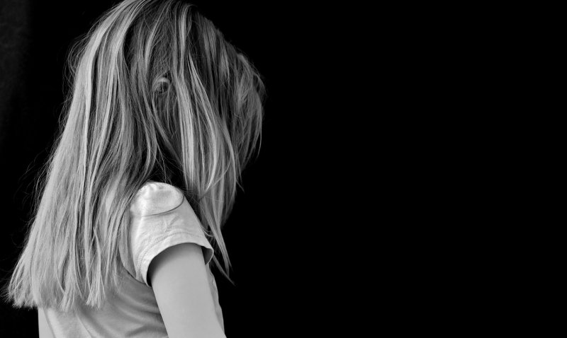 děti, rodiče, vzdor, vztek, psychologie