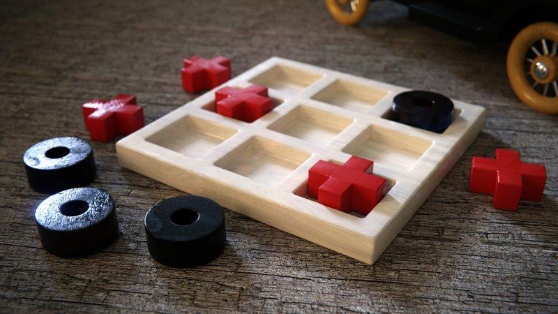 hračky, děti, dřevěné hračky, výchova dětí, hra