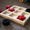 Jak vybrat kvalitní hračku s příběhem?