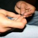 Jak vymluvit dětem kouření marihuany