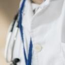 Jak zvládnout strach dětí z lékařů a zdravotních vyšetření?