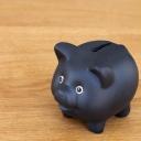 Kapesné je pro dítě v první třídě důležité, protože ho učí hospodařit s penězi
